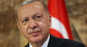 Cumhurbaşkanı Erdoğan 'tarihi müjde'yi açıkladı: Türkiye tarihinin en büyük doğal gaz keşfi