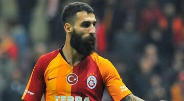 Denizlispor, Galatasaraydan Jimmy Durmazı transfer etmek istiyor