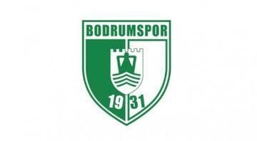 Bodrumspor, Antalyaspor'un bünyesine geçiyor