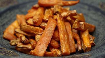 Fazla kilolarınızdan kolayca kurtulabilirsiniz İşte yağ yakıcı süper besinler...