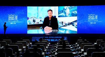 Neuralink projesinin ardındakiler... Şoke eden iddia: Elon Muskın yaptıkları gerçek değil mi