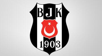 Beşiktaş 2020-2021 sezonu transferleri