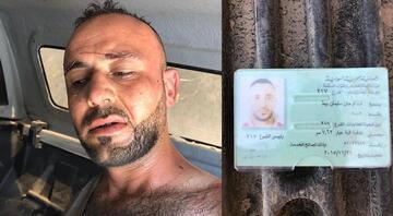 Bakan Soylu açıkladı: Reyhanlıdaki terör saldırısının sorumlularından Ercan Bayat yakalandı