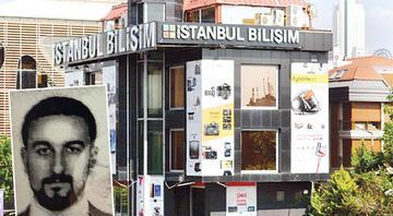 Son dakika haberler: İstanbul Bilişim'e dolandırıcılık davası... Üzerine kayıtlı mal varlığı yok