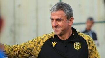 Yeni Malatyaspor kadrosu yenilendi 10 yeni isim...