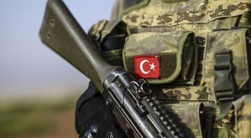 İçişleri Bakanlığı açıkladı 3 terörist etkisiz hale getirildi