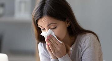 Alerjilere Karşı Nasıl Önlemler Almalıyız