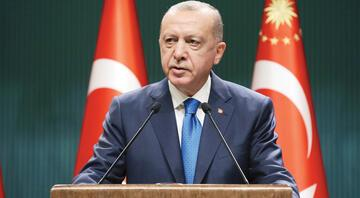 Cumhurbaşkanı Erdoğan: Aşağılamalara, hakaretlere rağmen imam hatip okulları dimdik ayaktadır