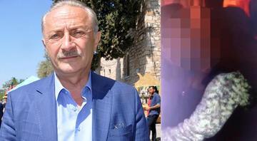 Didim Belediye Başkanı Ahmet Deniz Atabeyle ilgili skandal iddiada yeni gelişme