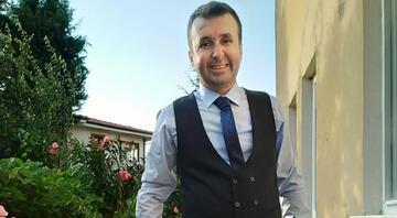 Suriyenin kuzeyinde Türk Kızılayına alçak saldırı: 1 şehit