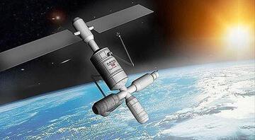 Türksat 5A uydusunun özellikleri ne