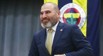 Sertaç Komsuoğlu kimdir