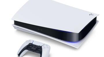 İşte PlayStation 5i enine boyuna gösteren fotoğraflar