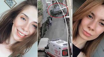 Üniversiteli Eda'nın öldüğü kaza davasında yeni detaylar