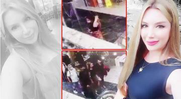 İstanbulda feci olay... Botoks sonrası ölüm iddiası