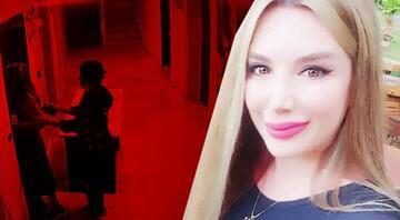 Botoks operasyonundan sonra ölen Kübra Boyrazın ardından itiraf: Koronavirüsten öldü deyin