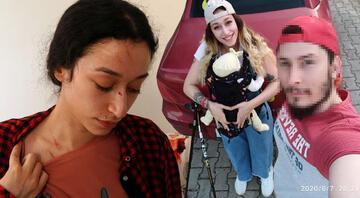 Akıllara durgunluk veren olay 'Bebeğimizi 12'nci kattan sarkıttı'