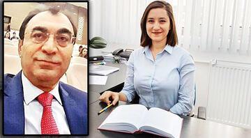 Ceren Damar ile ilgili sözleri büyük tepki çekmişti O avukat disipline