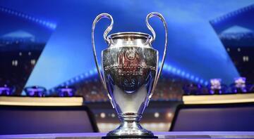 UEFA Şampiyonlar Liginde gruplar kura çekimi ne zaman, saat kaçta