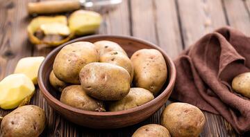 Patates kullanarak yapabileceğiniz yemek dışında 6 şey