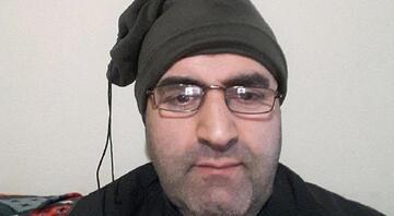 Seri katil Mehmet Ali Çayıroğluna iki cinayetten istenen ceza belli oldu