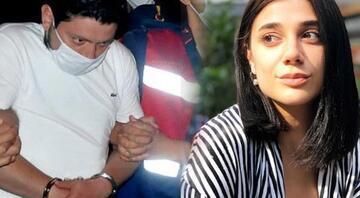 Pınar Gültekin cinayetinde yeni gelişme Aileye soruşturma yok