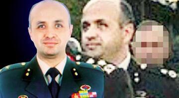 Operasyon haberleri peş peşe geliyor... Eski Ege Ordusu Komutanı Emir Subayı Fevzi Öztürk gözaltına alındı