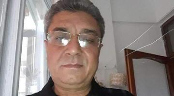 Zonguldakta sahte içkiden 1 kişi öldü, 1 kişi yoğun bakımda