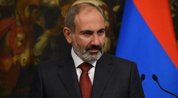Ermenistandan Nahçıvana roketli saldırı
