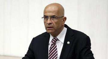 Enis Berberoğlunun itirazı reddedildi