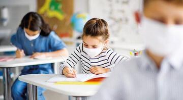 MEBden özel eğitim okullarında yüz yüze eğitim açıklaması