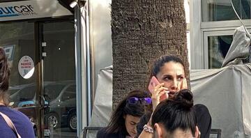 İzmir depremi: AFADdan çok önemli telefon uyarısı