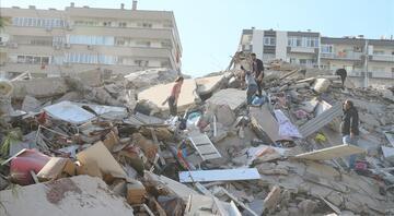 Kandilliden çarpıcı deprem açıklaması