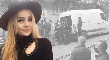 Bahçelievlerde apartmanda patlama Fatma Mavi hayatını kaytbetti