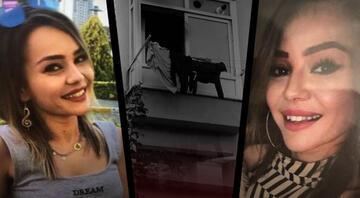 Patlamada öldüğü sanılıyordu... Fatma Mavi cinayete kurban gitmiş.. Kan donduran ifadeler