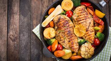 Her seferinde mükemmel tavuklar pişirebilmenin ipuçları
