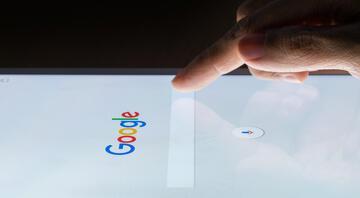 Google ile ilgili kritik karar 19 Kasımda açıklanacak