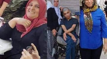 Balıkesirde yıldırım çarpması sonucu ağır yaralanan 4 kadından 3ü öldü