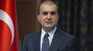 Azerbaycan'ın kritik zaferine Türkiye'den ilk tepki
