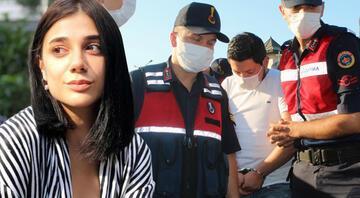 Pınar Gültekin'in katil zanlısı Avcı'dan iğrenç savunma