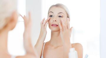 Maskenin cildinizdeki olumsuz etkisini bu şekilde önleyin