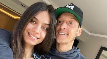 Mesut Özil için Fenerbahçe, Galatasaray ve Beşiktaş iddiası