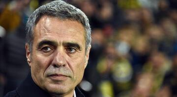 Ersun Yanal Antalyasporla 3.5 yıllığına anlaştı