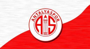 Antalyasporda 4 kişinin koronavirüs testi pozitif çıktı