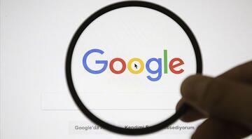 Soruşturma başlatılmıştı... Rekabet Kurulundan Googlea ceza