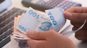 Vergi borcu yapılandırma başvurusu ekranı Resmi Gazetede yayımlandı...E-Devlet KYK ve SGK yapılandırma ekranı