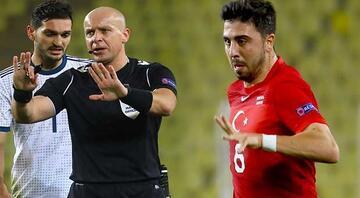 Rusyadan Türkiyeye şok tepki Ozan Tufan...