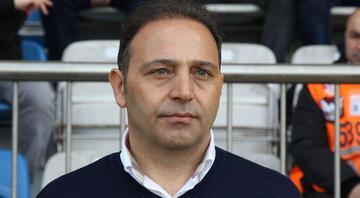Ankaragücü'nde teknik direktör Fuat Çapa ile yollar ayrıldı