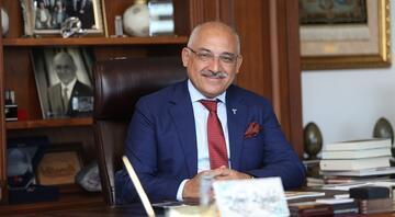 Gaziantep Başkanı Büyükekşinin Beşiktaşa karşı takımına güveni tam