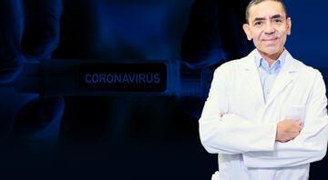 Koronavirüs aşısı için flaş açıklama